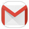 Gmail   copia