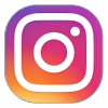 Instagram   copia